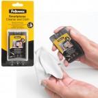 Kit di pulizia per Smartphone - Fellowes