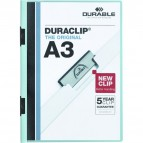Cartellina Duraclip A3 Durable - 2218-06
