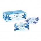 Docciashampoo - Club SL - conf. 50 bustine da 10 ml