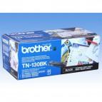 Originale Brother laser toner 130 - nero - TN-130BK
