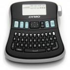 Etichettatrice da scrivania Dymo LM 210 D - S0784430