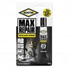 Adesivo Bostik® Max Repair - universale - 20 gr - trasparente - Bostik®