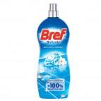 Bref Brillante Pavimenti - 1,25 L - Bref