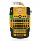 Etichettatrice Rhino 4200 industriale - Dymo