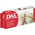 Panetto Das - bianco - 500 g - da 3 anni in poi - 387000
