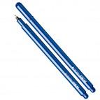 Pennarello fineliner Tratto Pen - tratto 0,5mm - blu - Tratto
