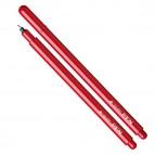 Pennarello fineliner Tratto Pen - tratto 0,5mm - rosso - Tratto