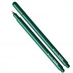 Pennarello fineliner Tratto Pen - tratto 0,5mm - verde - Tratto