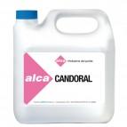 Candeggina Candoral - Alca - tanica da 3 L