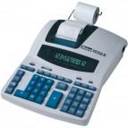 Calcolatrice professionale con stampante 1232X IBICO - IB404108