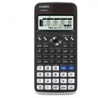 Calcolatrice scientifica Classwiz FX-991EX - Casio