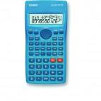 Calcolatrice scientifica FX-220- Plus Casio - FX-220 PLUS