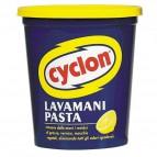 Pasta Lavamani Cyclon limone - 1 kg - M76019