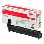 Originale Oki laser tamburo - nero - 43449016