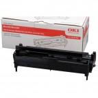 Originale Oki laser tamburo - 43501902