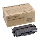 Originale Ricoh 413196 Toner all-in-one SP1000E (FK1140L) nero
