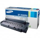 Originale Samsung laser toner SF-D560RA - nero - SV227A