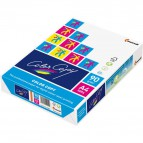 Color Copy Mondi - A4 - 300 g/mq - A4-26747 (risma125)