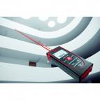 Misuratore laser Professionale Disto D2 Leica Disto - 100 m - 837031
