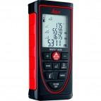 Distanziometro Laser Professionale Leica DISTO™ X310 - 100 m - 790656