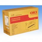 Originale Oki laser fusore - 43853103