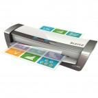 Plastificatrice ILam OfficePro - A3 - Leitz