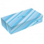 Veline Strong pura cellulosa- cosmetiche Lucart - 841030 (conf.100)