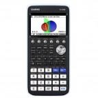 Calcolatrice grafica FX CG50 - Casio
