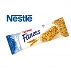 Barretta fitness naturale - Nestlè - monoporzione da 23,5 gr
