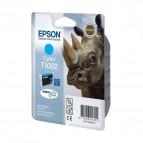 Originale Epson inkjet cartuccia A.R. ink pigmentato rs Durab. U. T1002 - 11,1 ml - ciano - C13T10024010