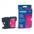Originale Brother inkjet cartuccia 1100 - magenta - LC-1100M