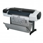 Carta plotter HP - fotografica - lucida - 61 cm - 30,5 m - 190 g/mq - Q1426B