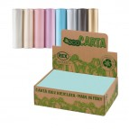Carta regalo Perlage - colori assortiti - 70x100cm - 100fg - Sadoch
