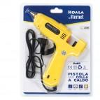 Pistola a caldo - elettrica - 60 W - Koala