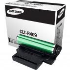 Originale Samsung laser tamburo CLT-R409 - SU414A