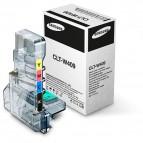 Originale Samsung laser collettore toner CLT-W409 - SU430A