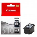 Originale Canon inkjet cartuccia Chromalife 100+ PG-510 - 9 ml - nero - 2970B001