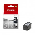 Originale Canon inkjet cartuccia A.R. Chromalife 100+ PG-512 - 15 ml - nero - 2969B001