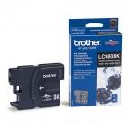 Originale Brother inkjet cartuccia 980 - nero - LC-980BK