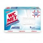 Tavoletta solida candeggina extra white - WC Net