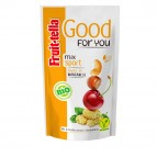 Mix Sport Good for You - minibag da 35 gr - Fruit-tella