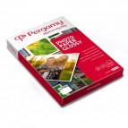 Carta fotografica Pergamy - 15x10 cm - 180 g/m2 - lucida - 900392 (conf.50)