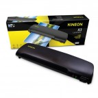 Plastificatrice Kineon - A3 - 400 mm/minuto - L304-A