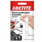 Colla Kintsuglue - 3x5 gr - bianco - Loctite