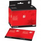 Buste detergenti per schermo 5 Star - 907905 (conf.50)