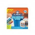 Slime creator Elmer's - Starter Kit - 2050943