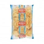 Patatine Amica chips - classico - 11192 (conf.12)