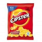 Patatine Cipster - classico - 706040 (conf.12)