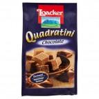 Loacker - cioccolato - 703470 (conf.12)