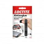 Pasta modellabile Kintsuglue Loctite - nero - 3x5 g - 2239179 (conf.3)